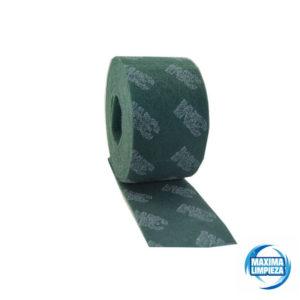 rollo papel secamanos industrial