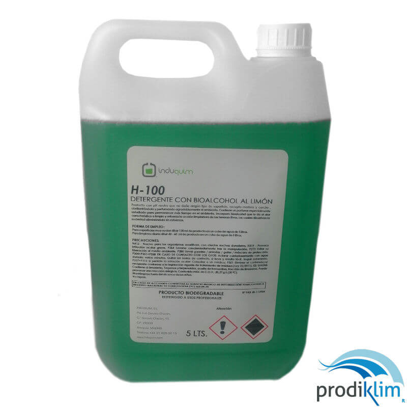 0010118-h100-detergente-bioalcohol-extralimon-prodiklim