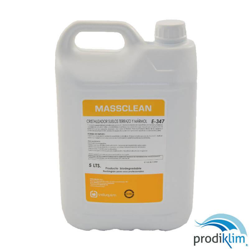 0010127-cristalizador-suelos-5l-prodiklim