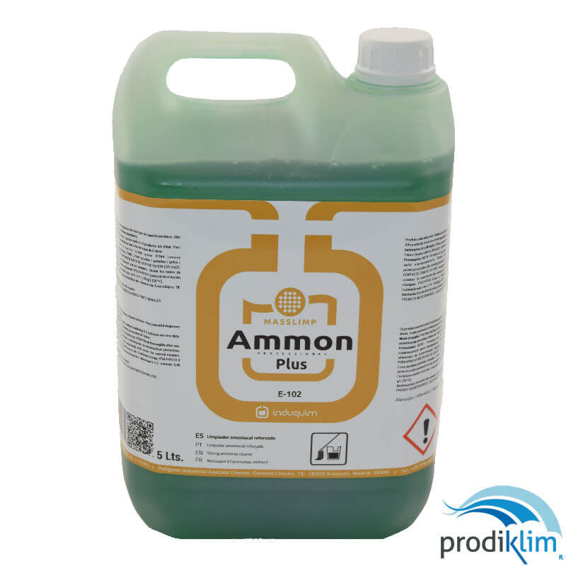 0010129-ammon-plus-e-102-prodiklim