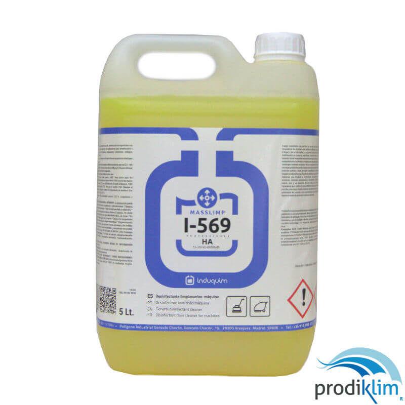 0010138-limpiasuelos-maquina-anti-i-569-prodiklim