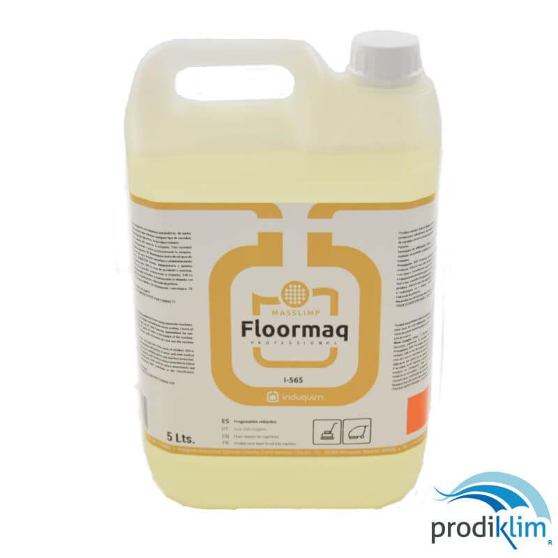 0010139-floormaq-i-565-prodiklim