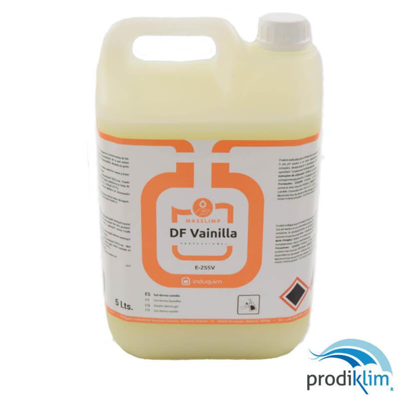 0010302-df-vainilla-e-255v-prodiklim