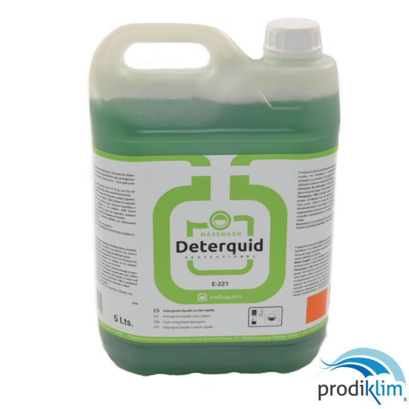 0010403-deterquid-e-221-prodiklim