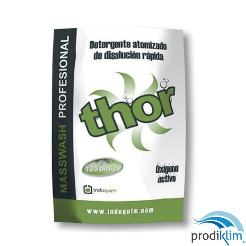 0010500-thor-prodiklim