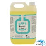 0010601-2-bimat-h120p-5l-maq-normal-prodiklim