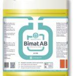 0010601-bimat-ab-h-120-5-prodiklim