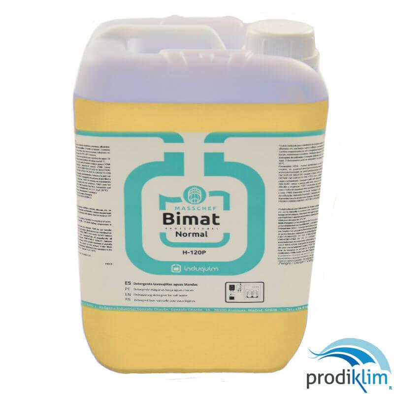 0010602-bimat-ab-h-120-10-prodiklim
