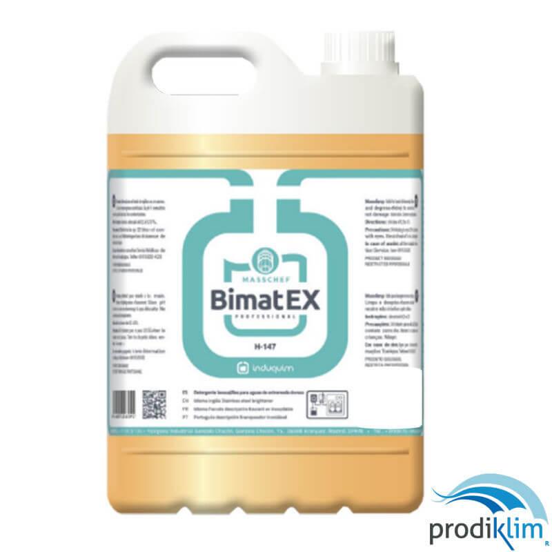 0010604-detergente-maquina-aguas-duras-h-140-6kg-prodiklim