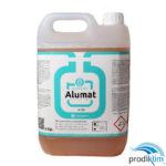 0010605-h135-alumat-deter-lavavajillas-aluminio-prodiklim
