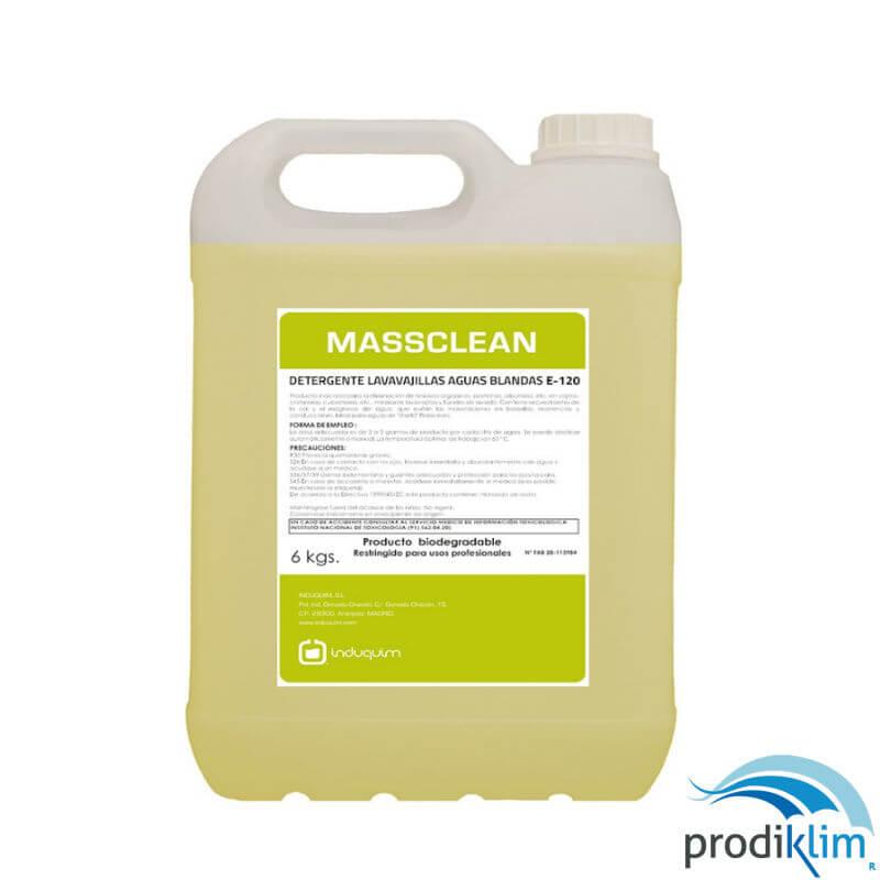 0010608-detergente-maquina-aguas-blandas-e-120-6kg-prodiklim