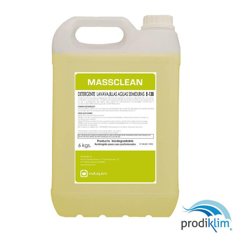 0010609-detergente-maquina-aguas-semiduras-e-130-6kg-prodiklim