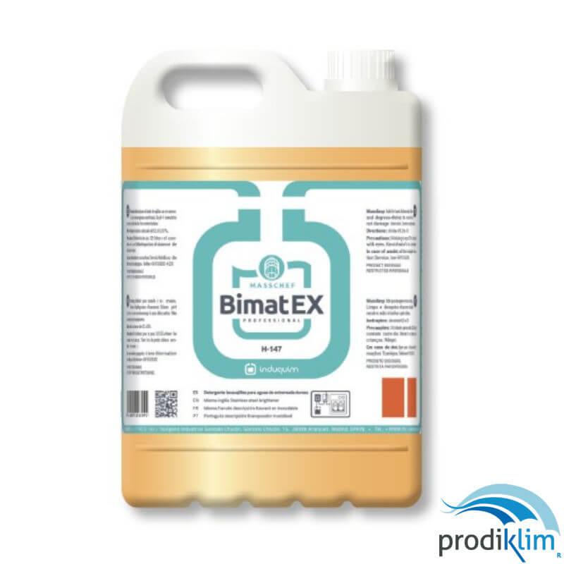0010611-bimat-ex-h-147-prodiklim