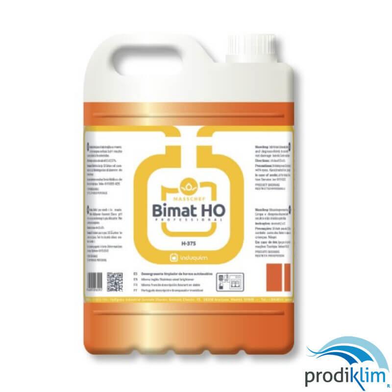 0010612-bimat-ho-h-375-prodiklim