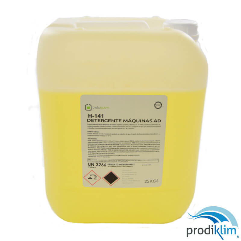 0010617-detergente-maquinas-h141-25kg-prodiklim