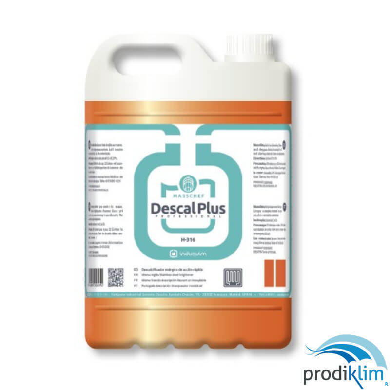 0010705-descal-plus-h-316-prodiklim