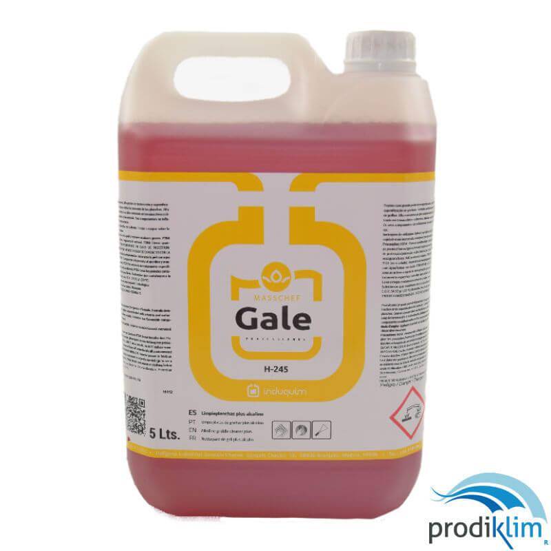 0010801-1-gale-h-245-prodiklim