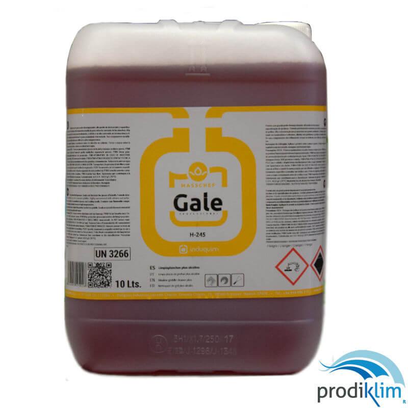 0010802-gale-h-245-10l-prodiklim