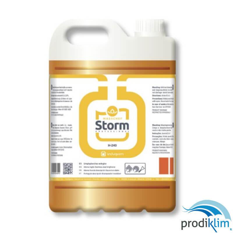 0010804-storm-h-240-prodiklim