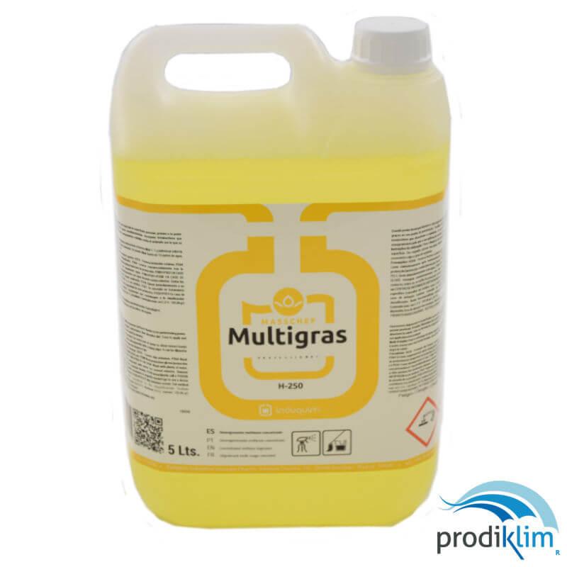 0010806-multigras-h-250-prodiklim