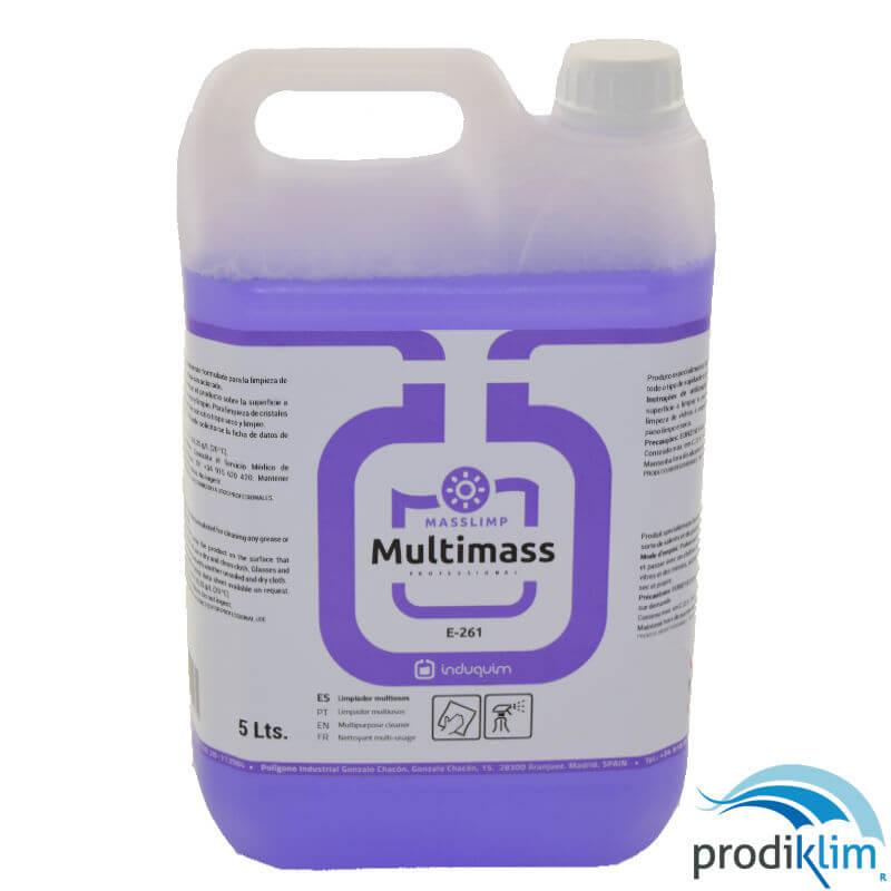 0010808-multimass-e-261-5l-prodiklim