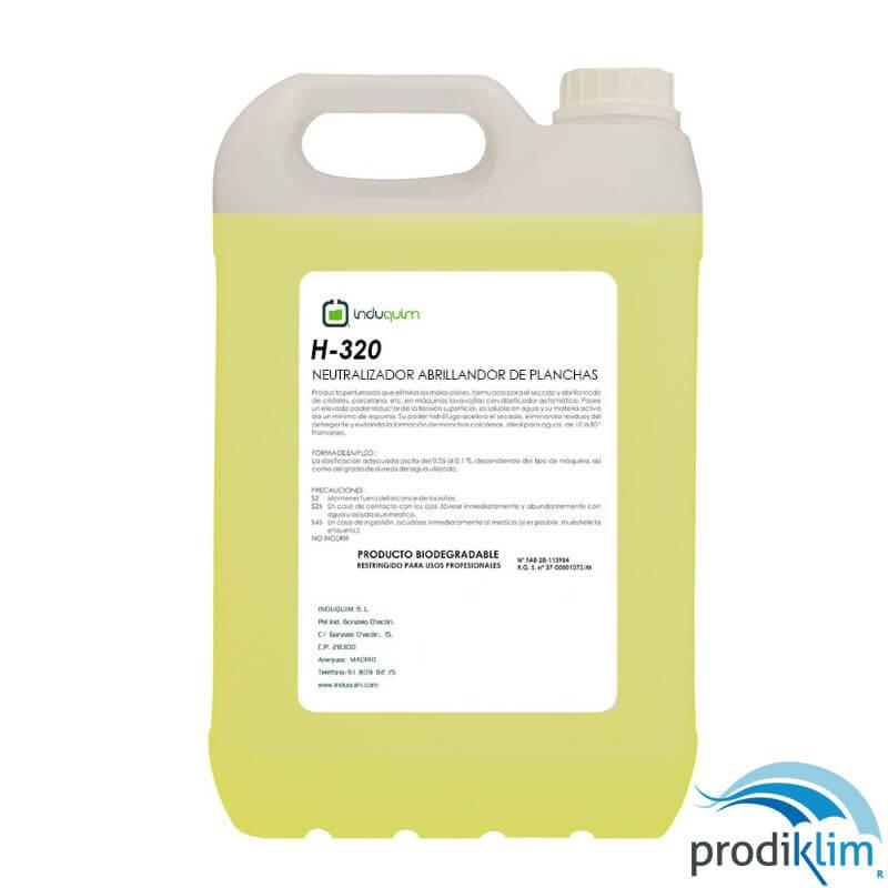0010813-mantenimiento-planchas-acid-h-320-5l-prodiklim