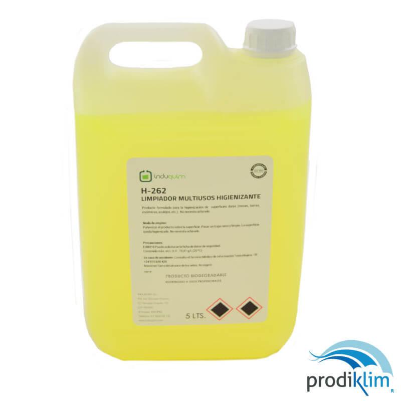 0010821-multiusos-higienizante-h-262-5l-prodiklim