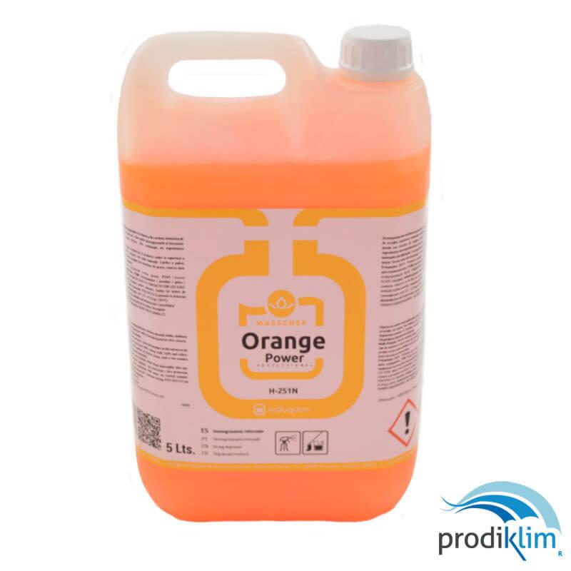 0010825-orange-power-h-251n-prodiklim