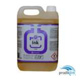 0010831-h252ink-limpiador-tintas-5l-prodiklim