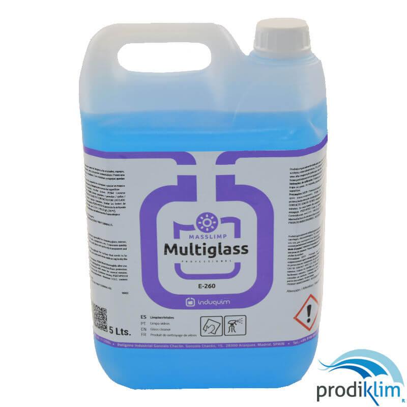 0010903-multiglass-e-260-prodiklim