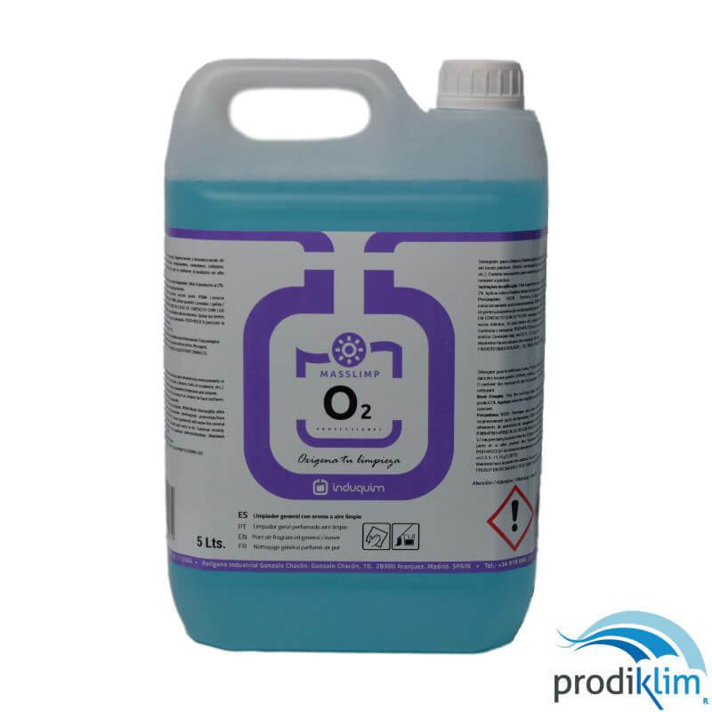 0010935-limpiador-general-O2-aire-limpio-5l-prodiklim