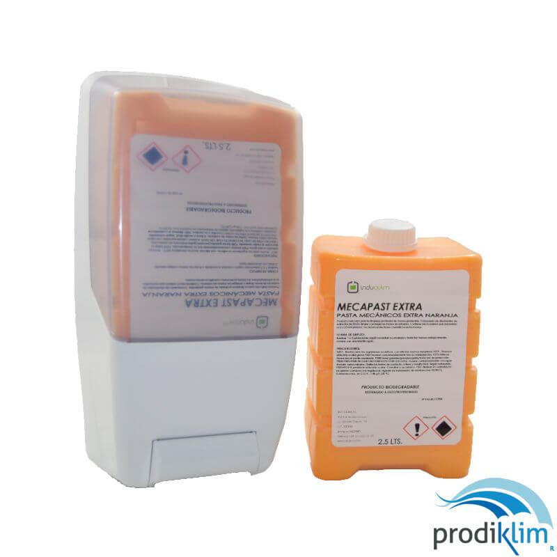 0011100-dosificador-pasta-mecanicos-prodiklim