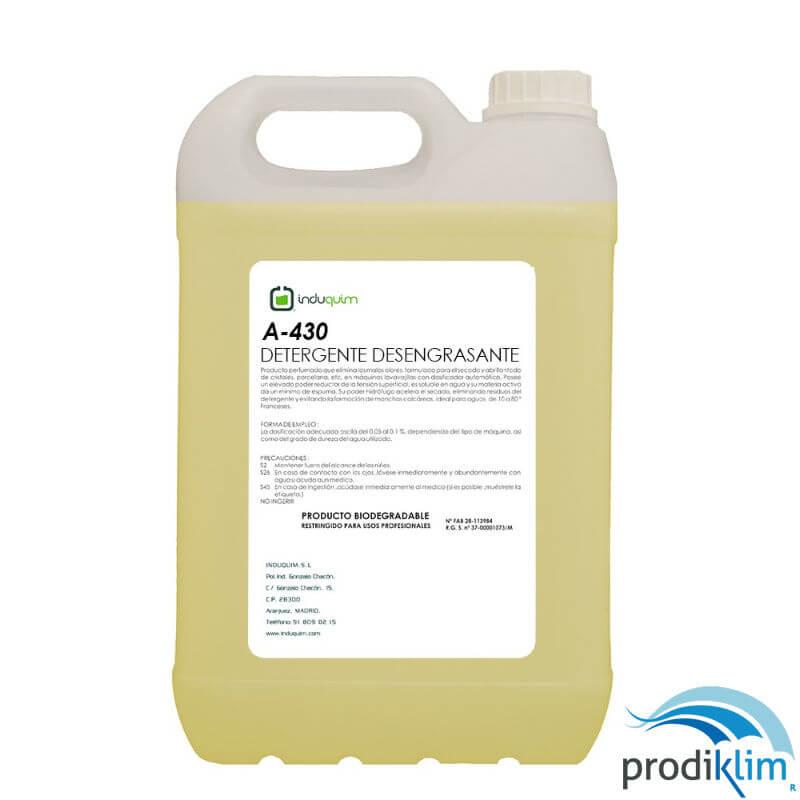 0013803-detergente-desengrasante-a-430-10l-prodiklim