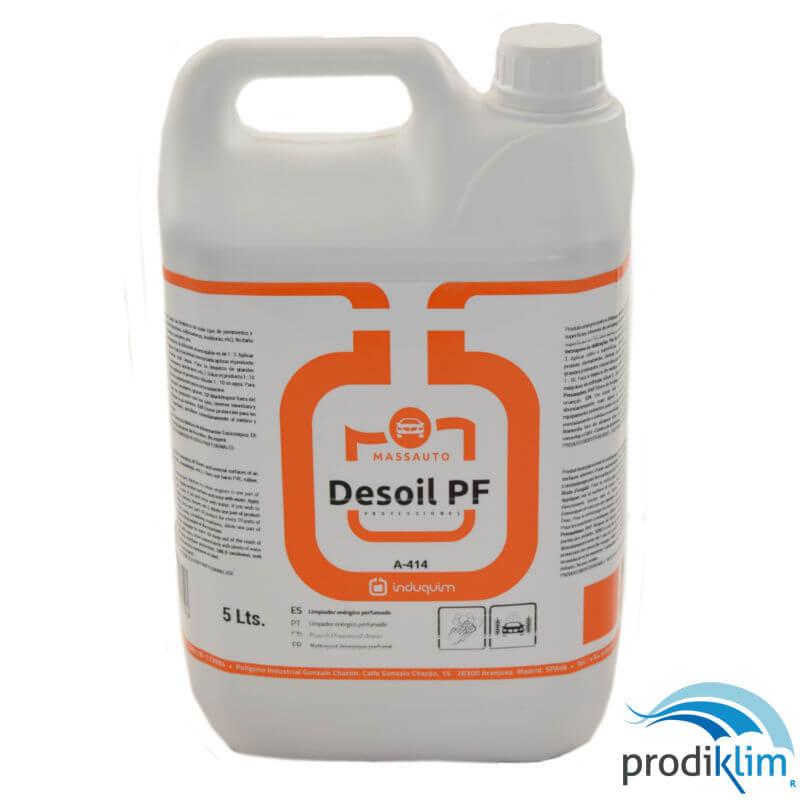 0013808-desoil-pf-a-414-prodiklim