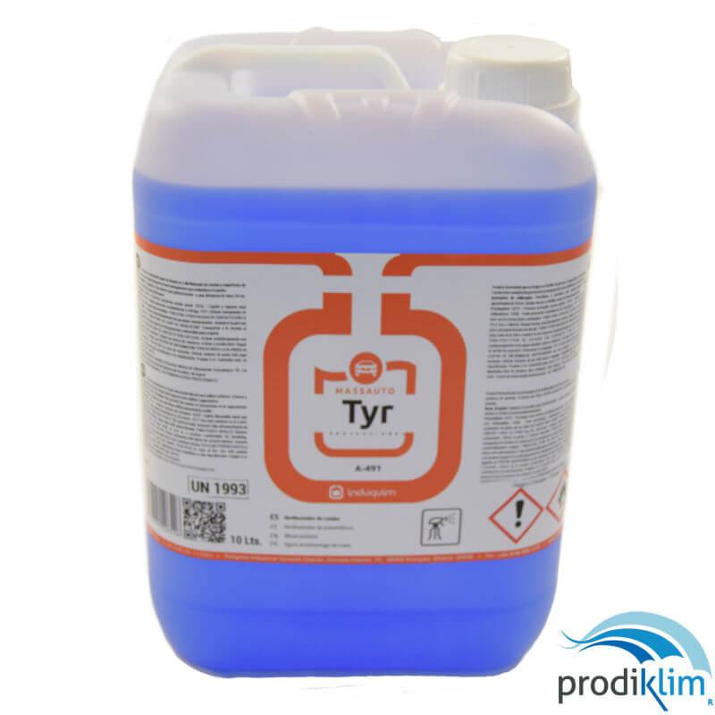 0013815-tyr-a-491-prodiklim