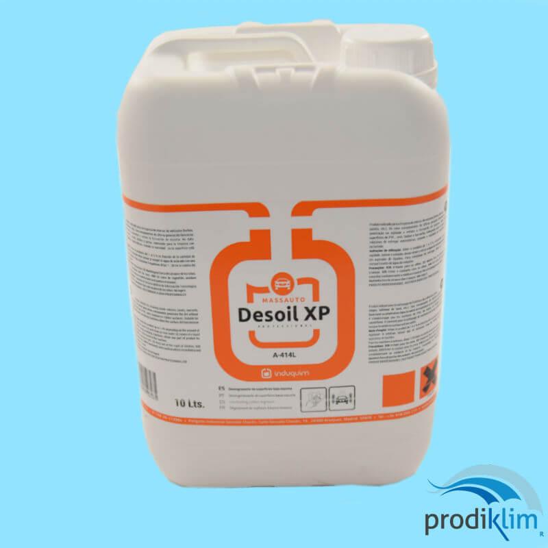 0013816-desoil-xp-a-414l-prodiklim