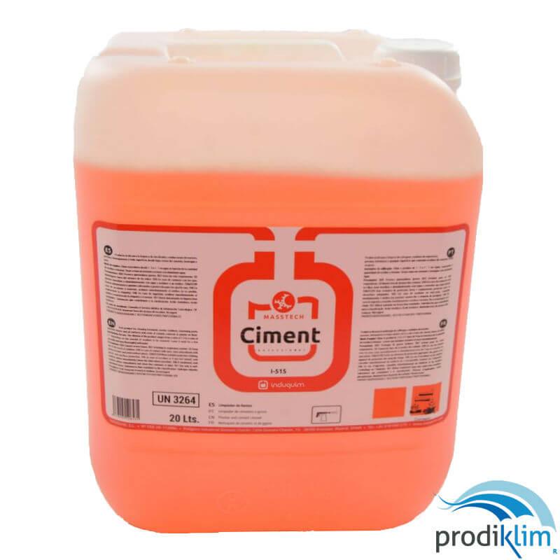 0013824-ciment-i-515-prodiklim