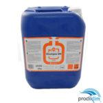 0013825-shampoo-en-a-413c-prodiklim