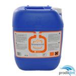 0013832-shampoo-ae-a-412-prodiklim
