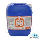 0013836-hidrocer-cera-hidrofugante-tuneles-lavado-prodiklim