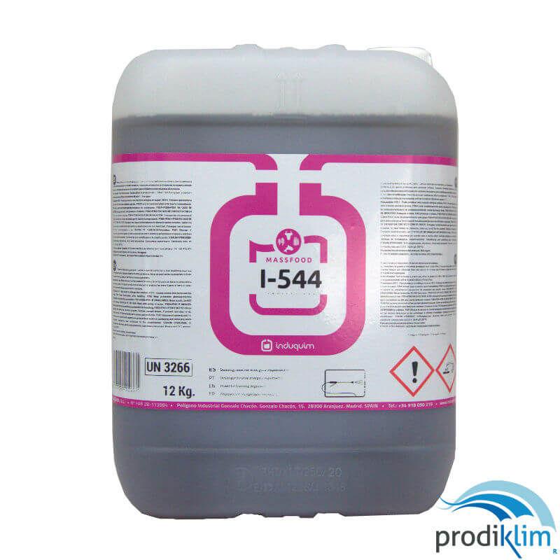 0013838-I544-desengrasante-energico-marron-prodiklim