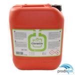 0013915-cloractiv-prodiklim