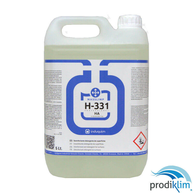 0013919-desincol-desinfectante-colectividad-h-331-5l-prodiklim
