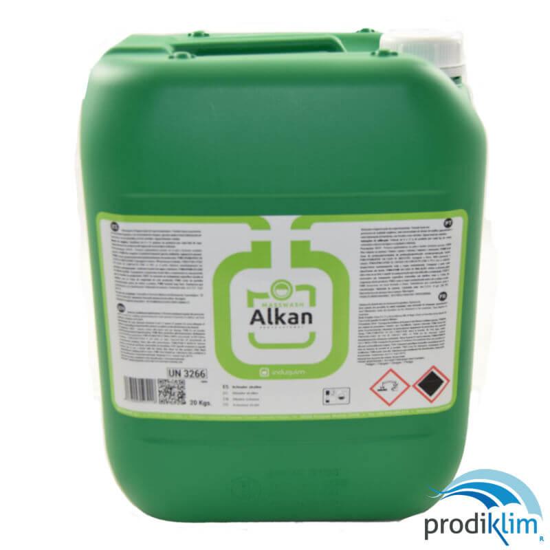 0013922-alkan-20kg-prodiklim