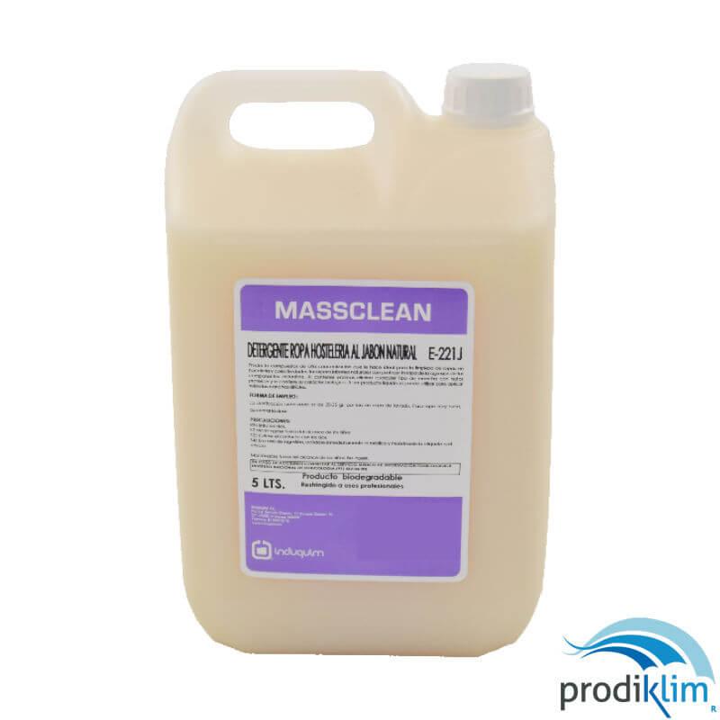 0013939-detergente-ropa-hosteleria-5l-prodiklim