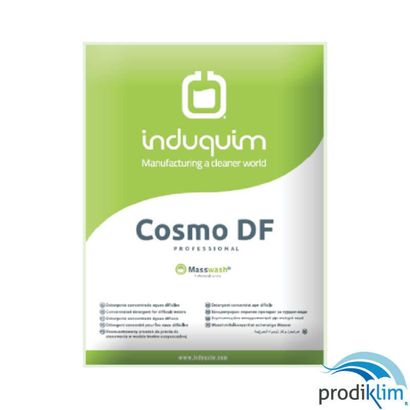 0013945-cosmodf-detergente-universal-20kg-prodiklim