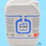 0014105-ia-703c-limpiador-higienizante-clorado-10kg-prodiklim