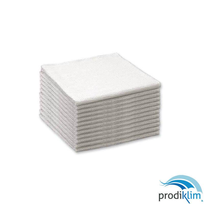 0022001-pano-rejilla-blanca-45×40-prodiklim