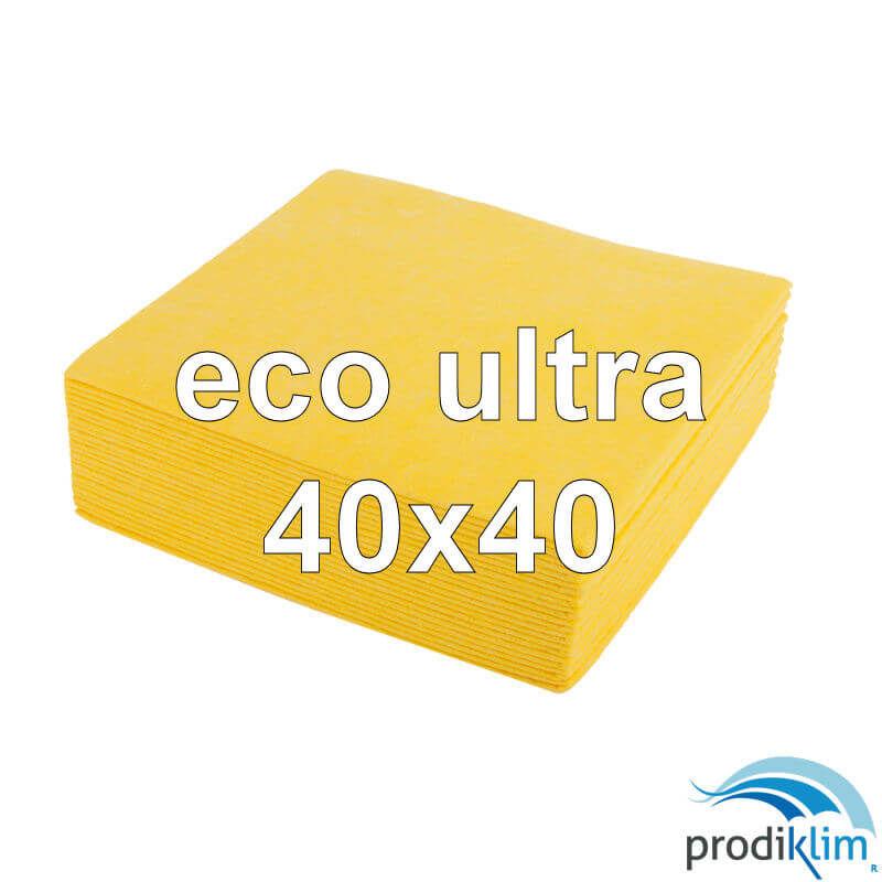 0042008-bayeta-microfibra-eco-ultra-35×35-prodiklim