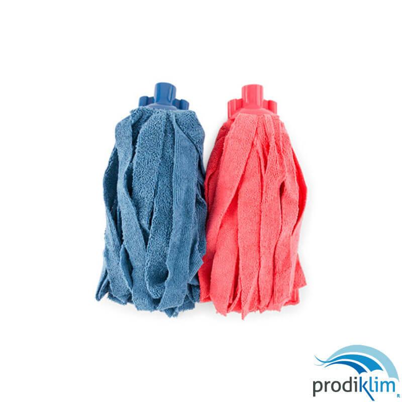 0042201-fregona-tiras-microfibra-150-gr-azul-prodiklim